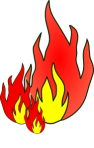 %22air conditioner in hell%22 1263378322282546998Fire.svg.med