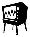 %22best TV quotes%22