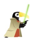 %22i wanted to be a jedi master, but…%22
