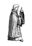 AJ_medieval_priest_with_sacrament