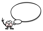 cartoon_speech_bubble