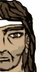 %22barbarian%22 runamuck_Barbarian_Half_Head