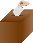 %22addicted to democracy%22 ballot-box-isometric-WITH-HAND