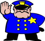 policeman_cartoon