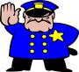policeman_cartoon