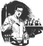 %22the scientists' superstition%22 scientist_in_lab