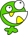 %22two quippy%22 lmproulx_green_monster