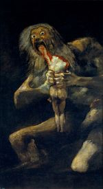 """the left is eating its own"" Francisco_de_Goya,_Saturno_devorando_a_su_hijo_(1819-1823)-1.jpg"