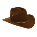 """the prime directive..."" cowboy-hat-final-md.png"