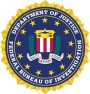 %22apple vs. the fbi%22 fbi_logo_twitter