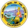cal state vs. the christians%22 7048-004-675BA472