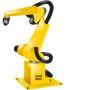 %22how the software deleted the humans%22 13318067281547731082industrial robot-md