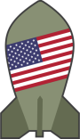 %22syria-and-the-great-filter%22-u-s-american-bomb